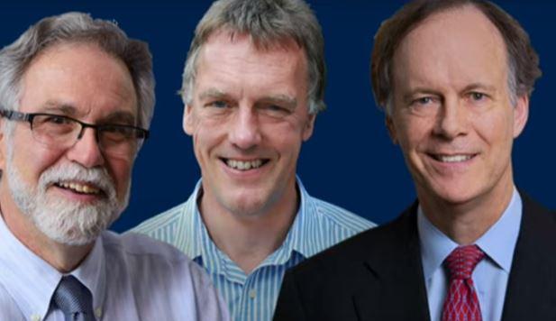 Nobel de Medicina a los descubridores de la adaptación celular al oxígeno