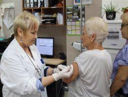 La vacuna contra el herpes zóster