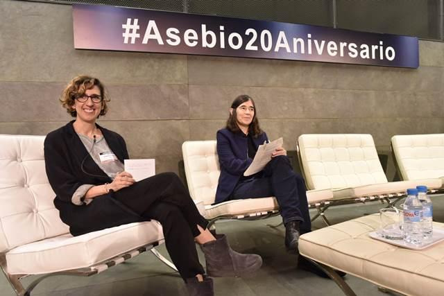 Asebio20Aniversario_ponentes_CNIO
