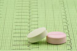 anticoagulantes orales ACOD