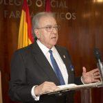 Diego Murillo AMA