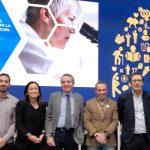 Los ensayos clínicos, tema central de la jornada organizada por Más que Ideas.