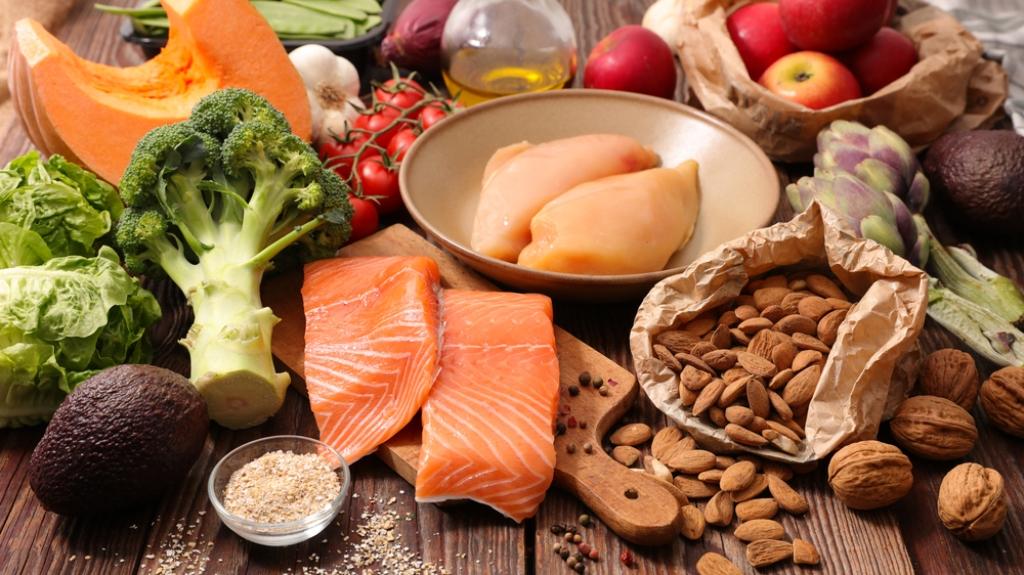 sociedad española de cardiologia dieta para el colesterol alto