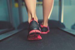 ejercicio e hiperglucemia