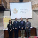 El proyecto de desgaste profesional en el el médico de Primaria ha sido impulsado por el Colegio de Médicos de Madrid.