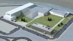 Cinfa-ampliación_instalaciones
