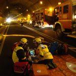 profesionales de emergencias