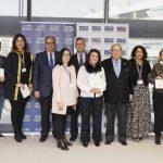 Fundación A.M.A. Premio Nacional Mutualista Solidario