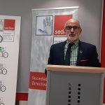Cantabria reforzará la Salud Pública