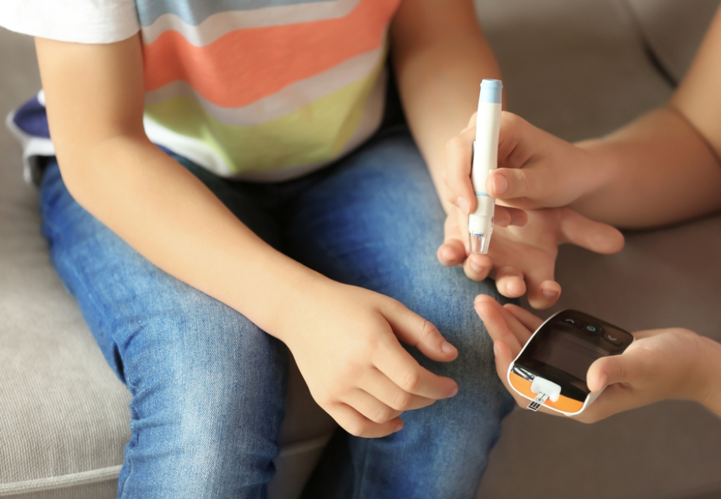 entrevistas de noticias de diabetes tipo 2 2020