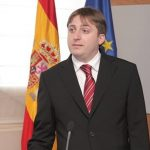 Germán Rodríguez