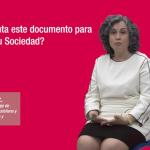 STUI Isabel Gutierrez