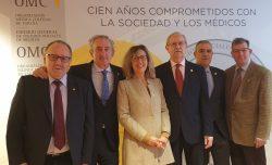 centenario CGCOM