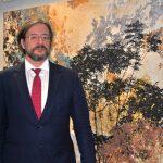 Álvaro Rodríguez-Lescure Oncología