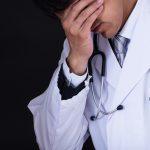 Profesionales de la salud, en riesgo por estrés postraumático