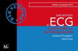 Libro ECG