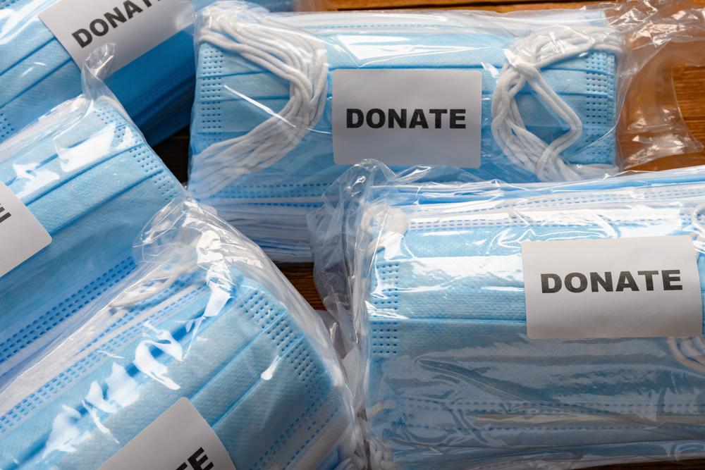 donaciones de diabetes winnipeg