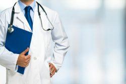 empleo médico