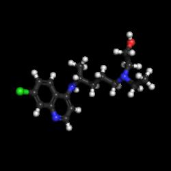 la hidroxicloroquina