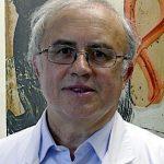 Ferran Segura