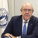 Julián Álvarez Escudero habla de las posibilidades de las URPA.