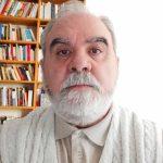 Alberto Fernández EASP