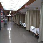 pacientes graves con Covid-19