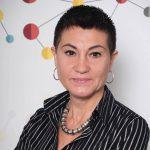 Dr. Nuria E. Campillo Inteligencia Artificial