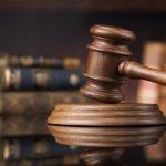 El Tribunal Superior de Justicia de Andalucía reclama medidas de seguridad para el personal sanitario.