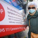 fallecidos por el brote de coronavirus
