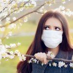 pacientes con rinitis alérgica continuan con su tratamiento
