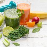 tratamiento saludable