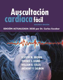 Auscultacion cardiaca facil