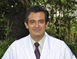 El Dr. Jorge Rojas, reumatólogo de México, habla sobre la esclerosis sistémica