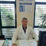 microbiologo_LaPalma_Jabraque