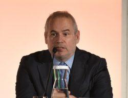 José Martínez Raga, jefe de Servicio de Psiquiatría del Hospital Universitario Doctor Peset de Valencia