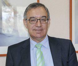 Jose Soto Bonel Madrid