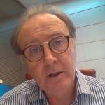 Martín-Selles-presidente-Farmaindustria