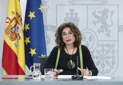 reparto 16.000 millones de euros