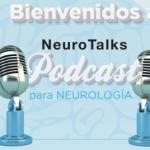 NeuroTalks programa de entrevistas