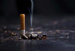El consumo de sustancias psicotóxicas no alivia los problemas previos