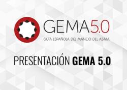 guía Gema 5.0