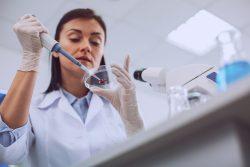 nuevos tratamientos en leucemia mieloide aguda