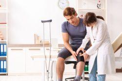 impacto de la medicina regenerativa