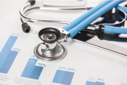 gasto sanitario