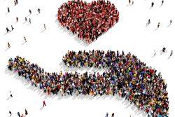 Reconstrucción Social y Económica