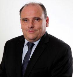 Mayoly Spindler nombra a Bertrand Baron nuevo líder en México y Latam