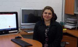 Investigadores mexicanos investigan tratamiento para la COVID-19