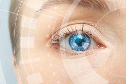 Laboratorios Fida en el mercado oftalmologico espanol