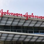 oficinas de Johnson & Johnson